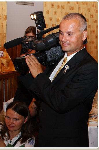 98243261d Svadba, fotograf, kameraman na svadbu,videoštúdio